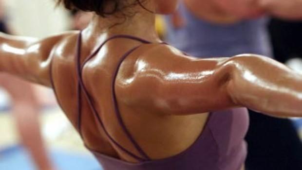 Обучение инструкторов йоги белгород