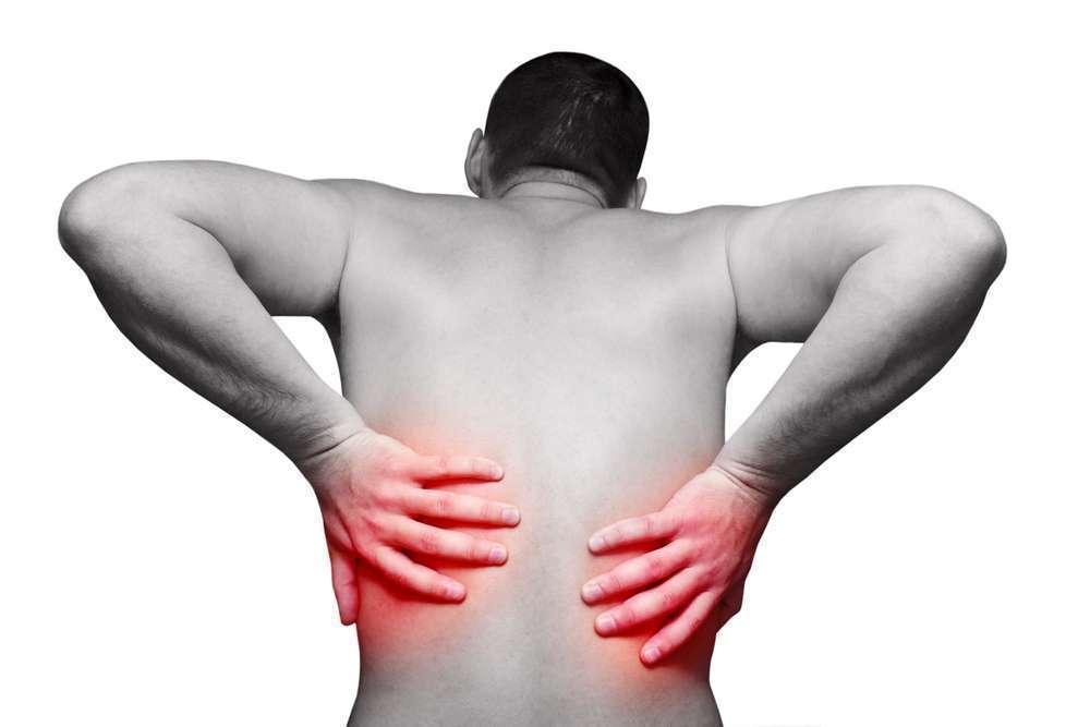 После которой тренировки перестают болеть мышцы