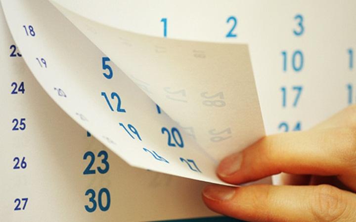 Понедельник 10 марта объявлен в Кыргызстане выходным днем.  Об этом сегодня сообщают в Министерстве труда...