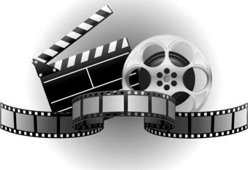 День украинского кино