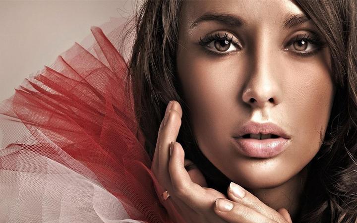 Международный день красоты. 9 сентября