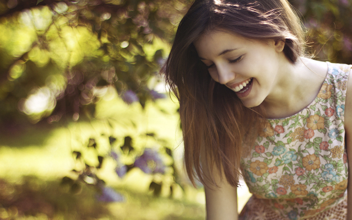10 простых радостей, доступных каждый день