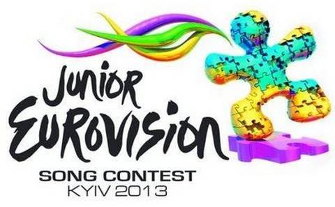 На Детском Евровидении-2013 будут введены новые правила