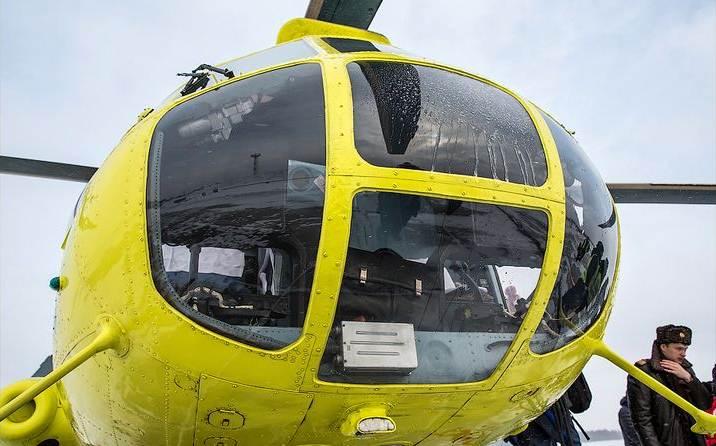 Где-в-Киеве-полетать-на-вертолете