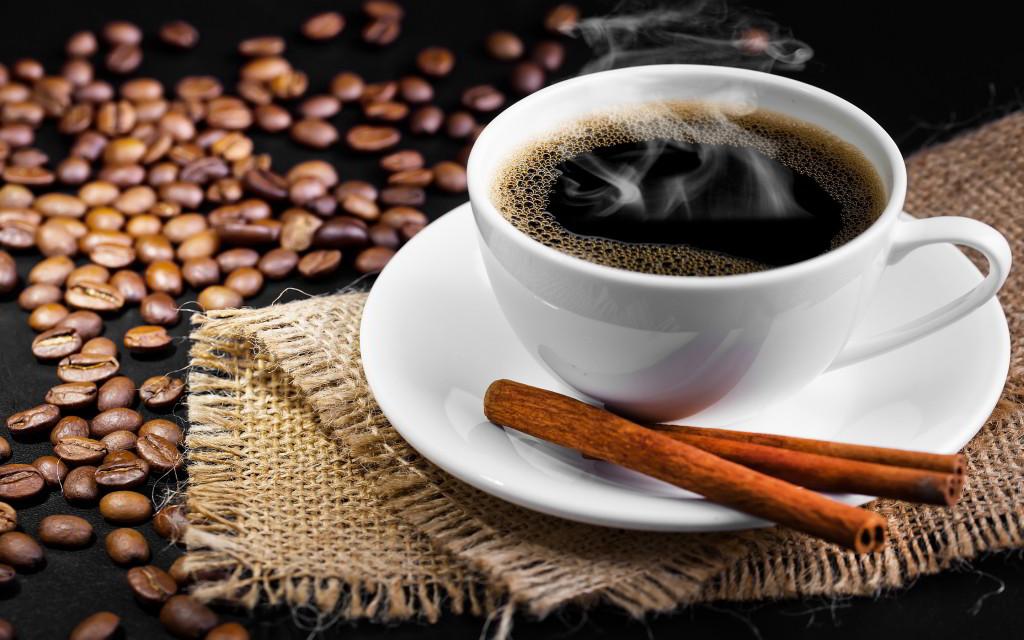 Ученые назвали лучшее время для употребления кофе