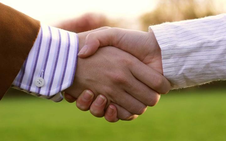 Всемирный день приветствий. 21 ноября