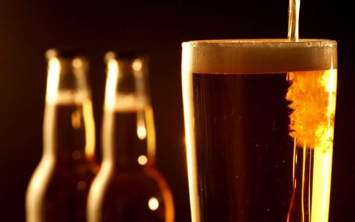 В Мексике сварили пиво для похудения
