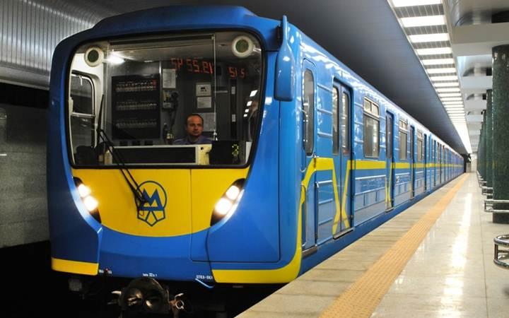 В киевском метрополитене зазвучит музыка