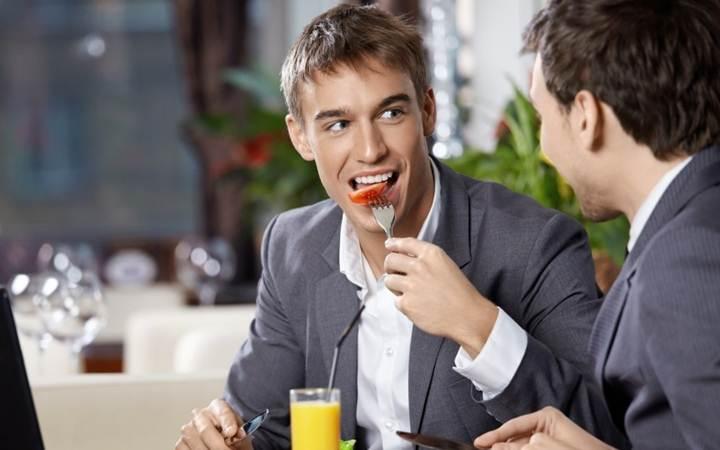 Назван самый полезный овощ для мужчин