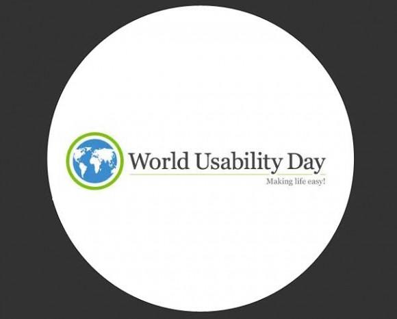 Международный день юзабилити. 14 ноября