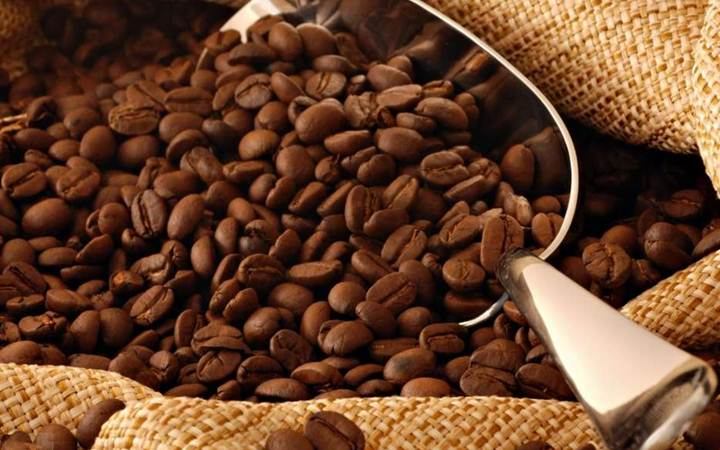 Как выбрать кофе