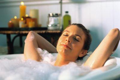 Как правильно принимать вану