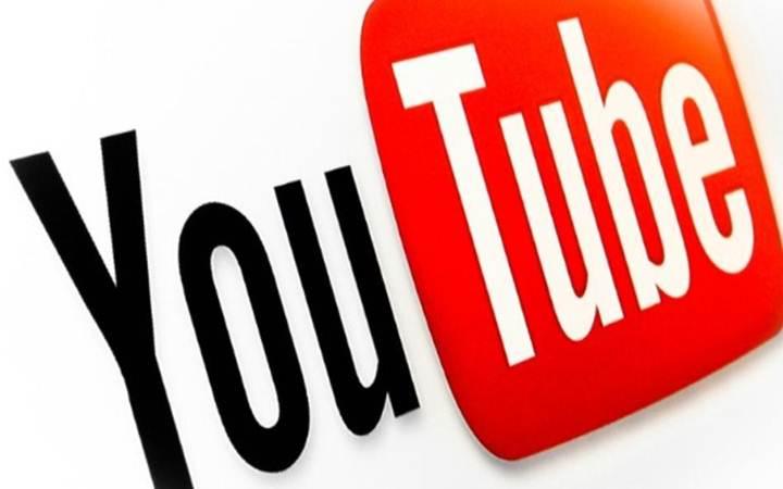 """""""YouTube"""" запускает новый музыкальный сервис"""