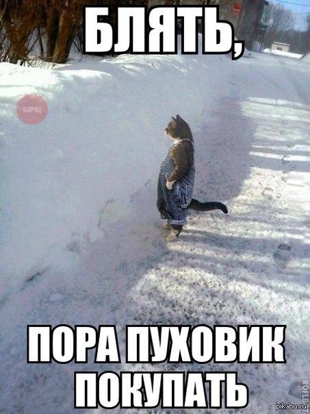 Источник: blog.i.ua