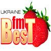 bestfm-radio-ua