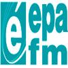 era-radio-ua