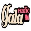 gala-radio-ua