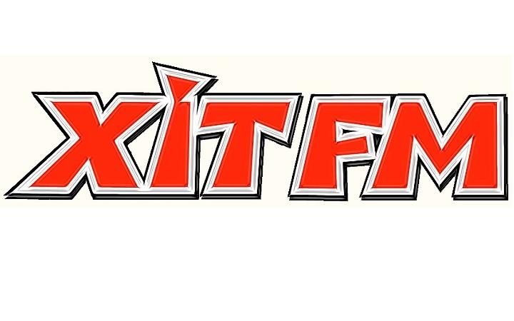 Хіт FM. Найбільші та сучасні хіти