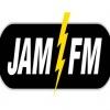 jamfm-radio-ua