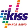 kissfm-radio-ua