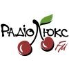 luxfm-radio-ua