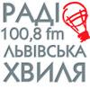 lvivska-hvylya-ua