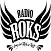 roks-radio-ua