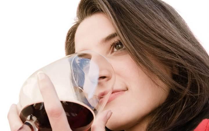 Алкоголь в умеренном количестве повышает иммунитет