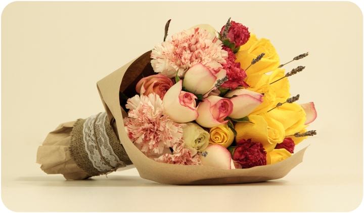 Купить в киеве цветы г.минск доставка цветов