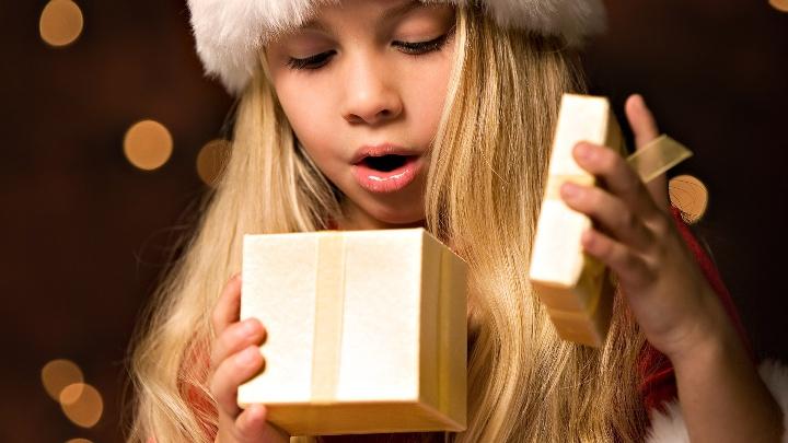 Эмоции в подарок. Что это такое и где заказать
