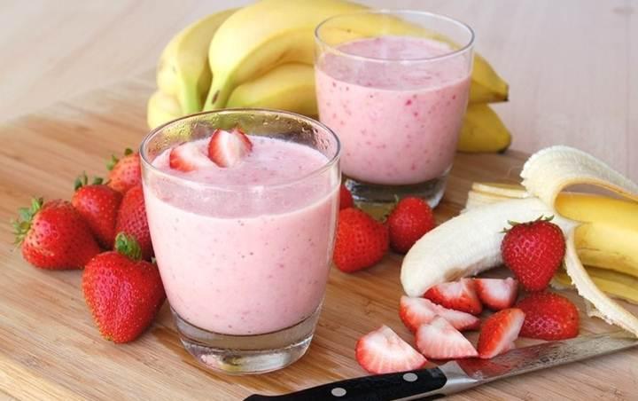 Ученые рекомендует употреблять больше йогурта и сыра
