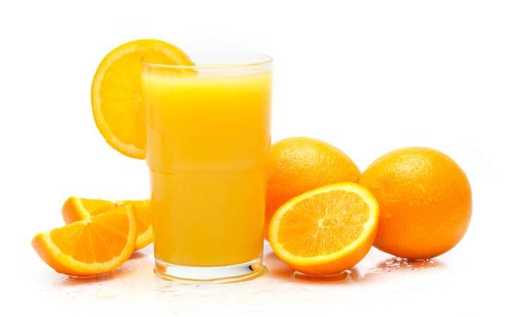 Назван самый лучший утренний напиток