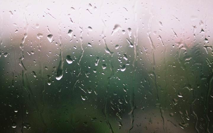 Плохая погода повышает работоспособность
