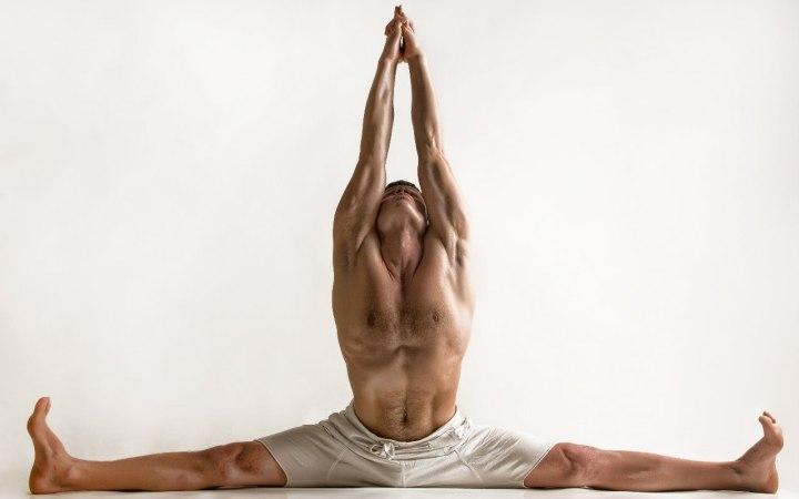 Как выбрать свой стиль йоги