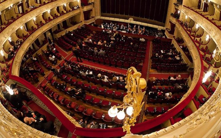 Днепропетровск шевченко театр афиша на билеты театр оперы и балета ижевск купить билет