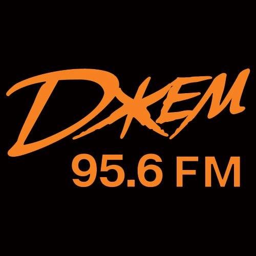 Радио Джем FM