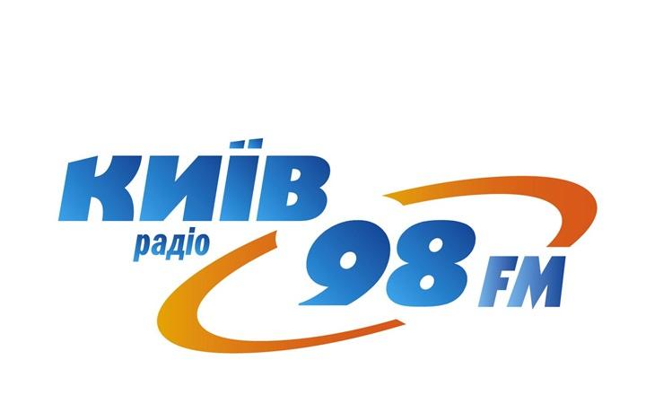 Радио «Киев»