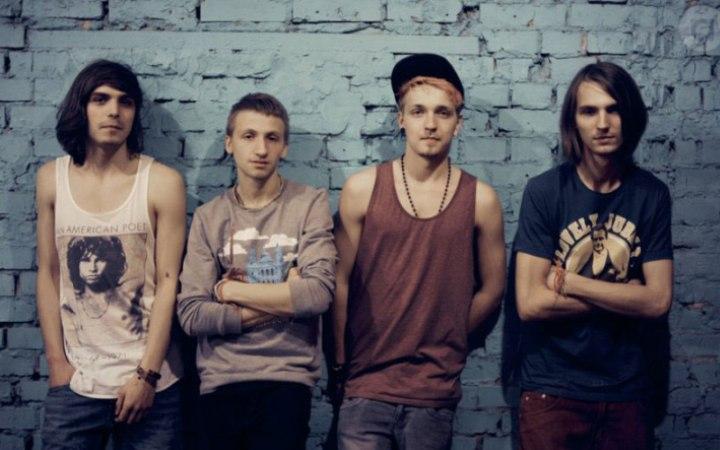 Источник: covermusic.com.ua