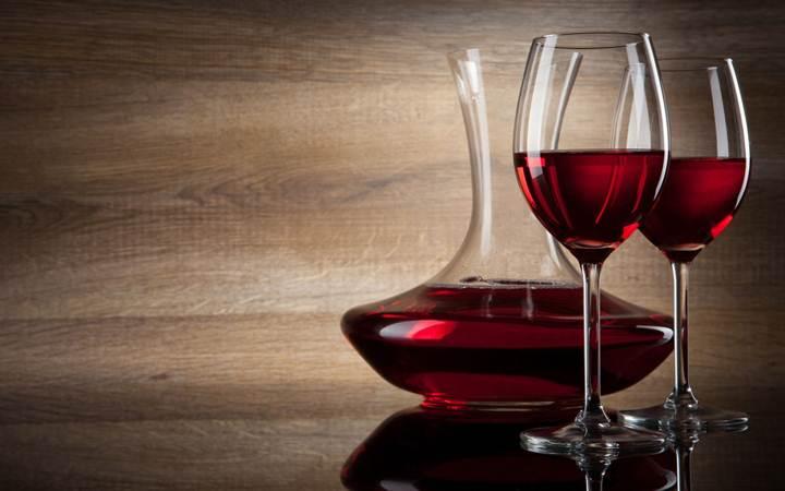 Ученые обнаружили полезный эффект от употребления вина