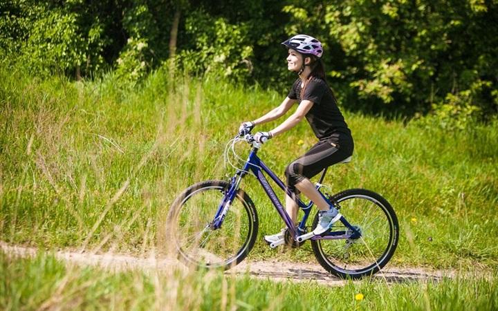 Cтоимость аренды велосипеда в Киеве
