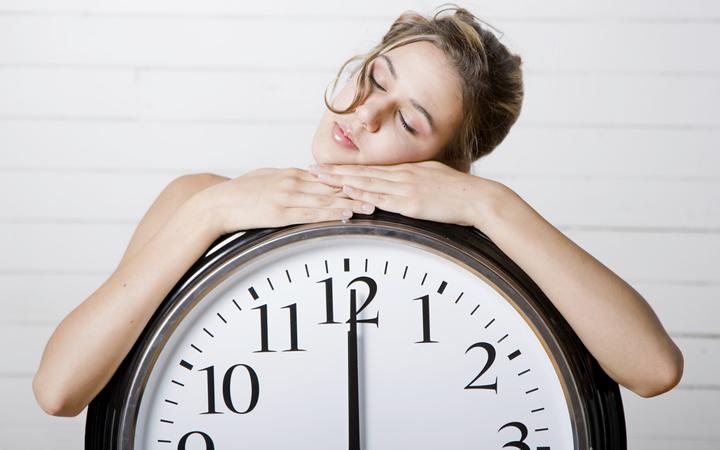 Как же все-таки спать и высыпаться?