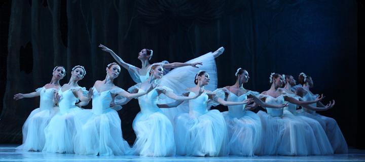 Opera com ua - фото 3