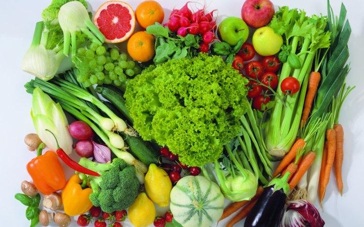 какие продукты исключить чтобы похудеть в ногах