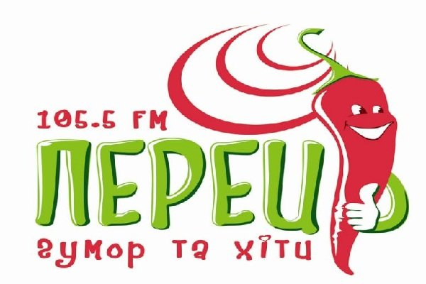 Радио Перец FM