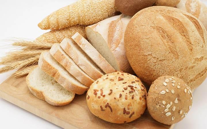 Белый хлеб полезен для здоровья