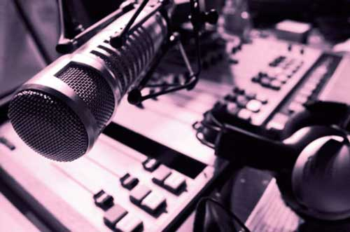 Радио «BestFM»