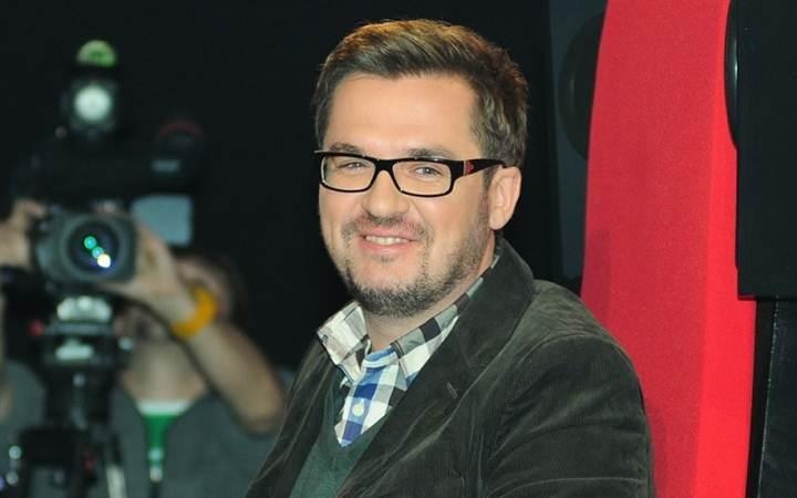 Александр Пономарев отказался от выступлений