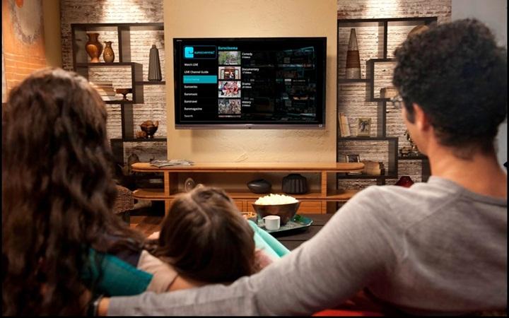 Самые глупые телепередачи и ТВ-шоу