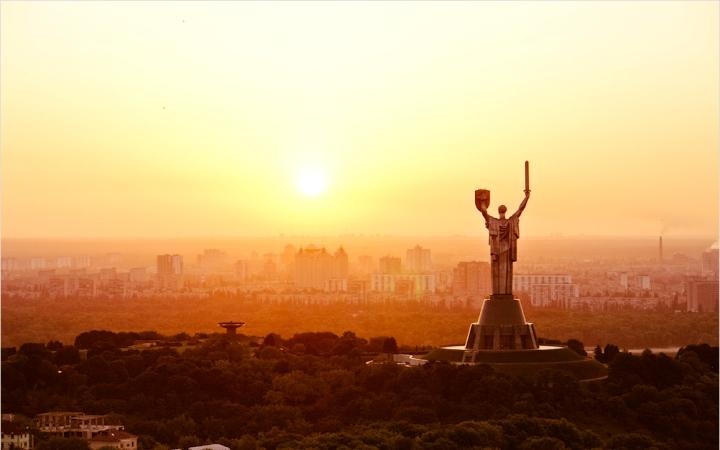 Источник: interesniy-kiev.livejournal.com