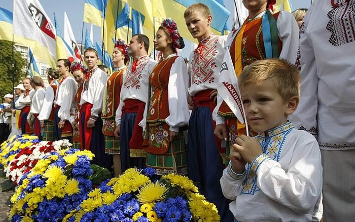 Источник фото: www.kommersant.ru